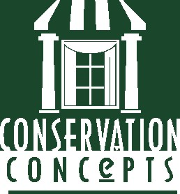 6670-conservation-concepts-inc-1277910796.49_300x300