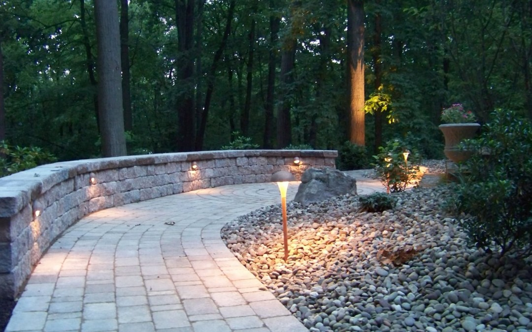 Charmant Small Projects That Will Make A Big Impact On Your Yard