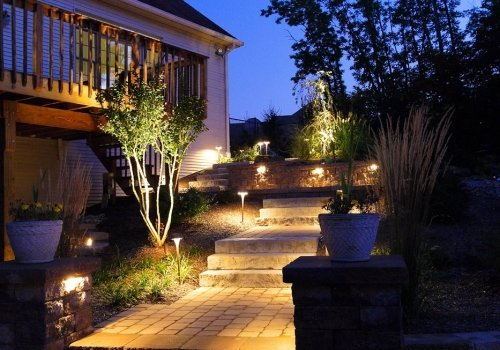 Outdoor Living Tips to Increase the Value of Your Home