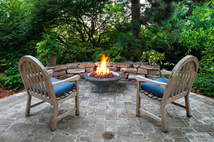Our Top Ten Ways To Maximize Your Outdoor Living Space