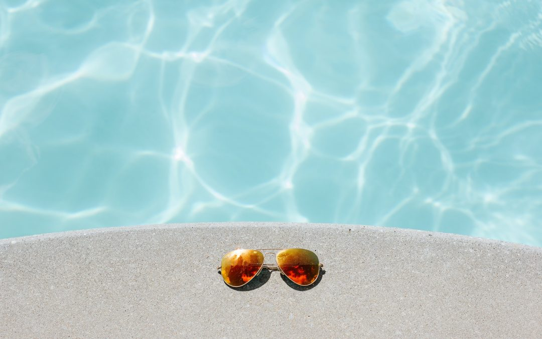 PA Landscape Group's Top Tips to Get Your Pool Summer Season Ready