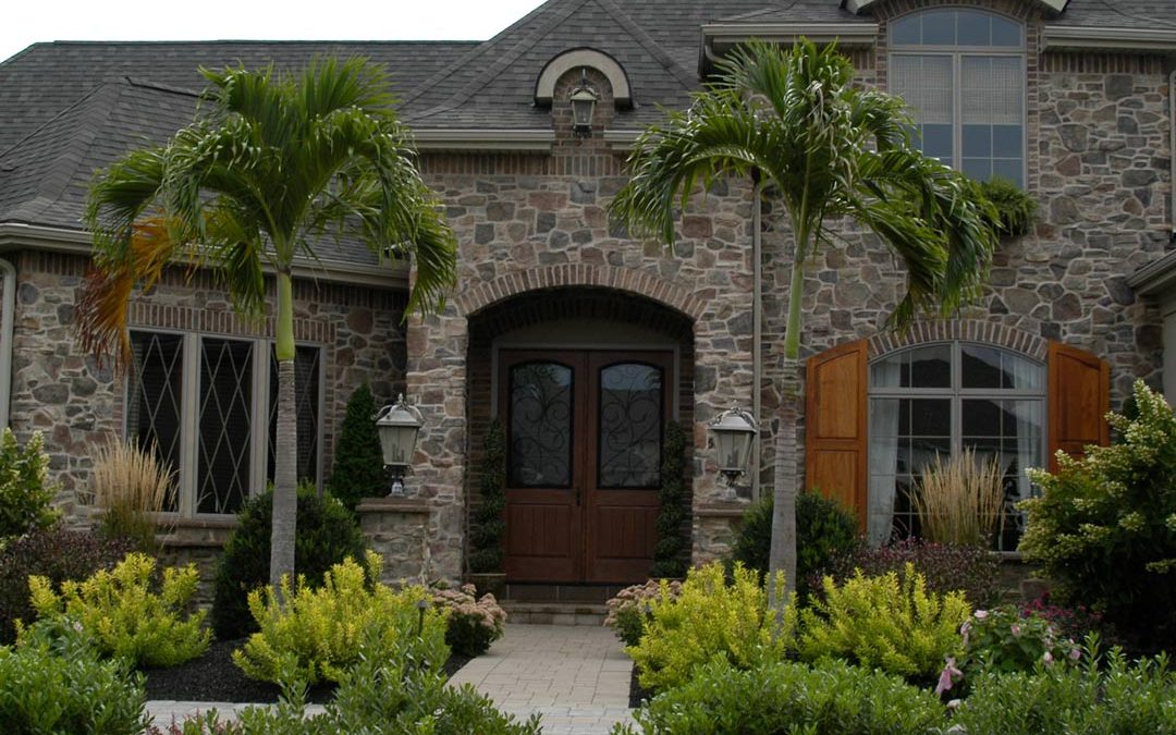 Does Curb Appeal Increase Home Value?